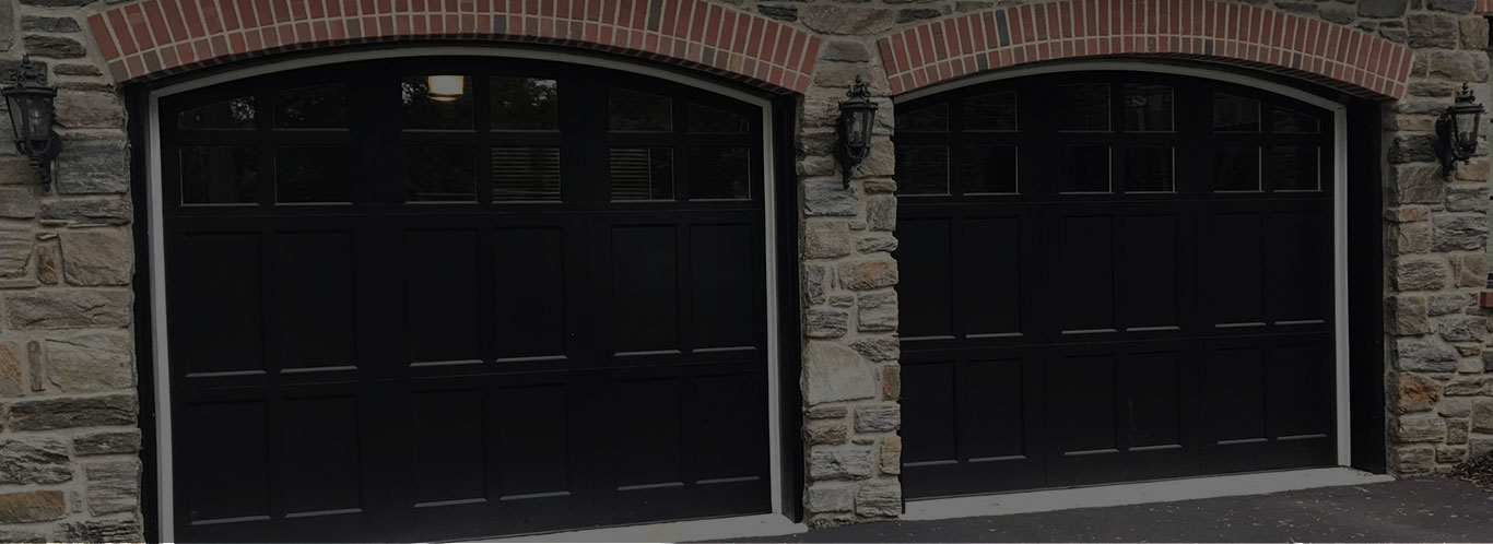 Batoff 39 s garage doors service philadelphia pa for Garage door repair philadelphia